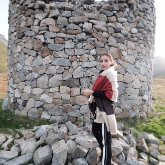 sato-camera-5_5887